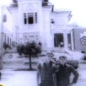 1977-1978, фото 6