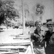 1977-1978, фото 7