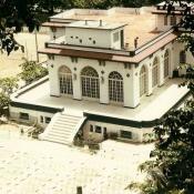Касабланка, штаб ГВC, общий альбом
