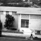 1967-1969. Панорама 3 (то же самое, что Панорама 2, только вид чуть ниже)