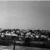 1967-1969. Панорама 5 (старая Гавана)