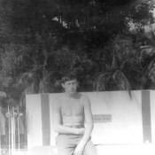 1978-1979, клуб «Чайка», фото 5