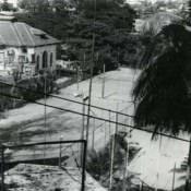1973-1975. У «Чайки»