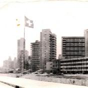 Гавана, фото 6
