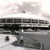 Гавана, фото 7