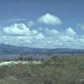 1974. Панорама Эскамбрая