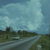 http://cubanos.ru/_data/gallery/foto093/thumbs/thumbs_ch21.jpg