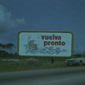 http://cubanos.ru/_data/gallery/foto093/thumbs/thumbs_ch24.jpg