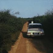 http://cubanos.ru/_data/gallery/foto093/thumbs/thumbs_ch42.jpg