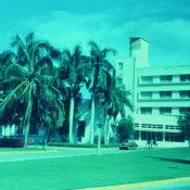 1968-1970. Варадеро, фото 7