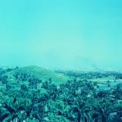 1968-1970. Гавана на горизонте, фото 1