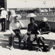 Гавана, 1964