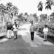 Бехукаль. 1964 г.