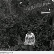 Флорес, 1976