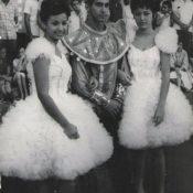 1964, фото 129