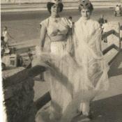 1964, фото 132