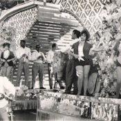 1964, фото 225