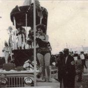 1966, фото 4