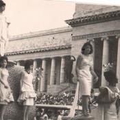 1964, фото 53