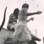 1964, фото 45