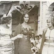 1964, фото 9