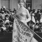 1964, фото 11