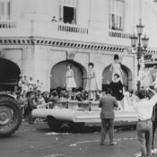 1964, фото 85