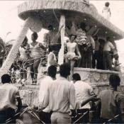1964, фото 15