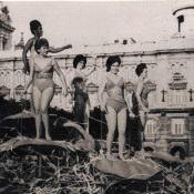 http://cubanos.ru/_data/gallery/foto103/thumbs/thumbs_kps20.jpg
