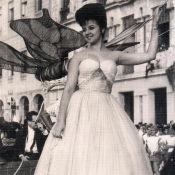 1964, фото 27