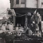 1964, фото 31