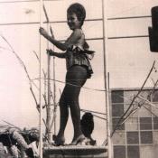1964, фото 33