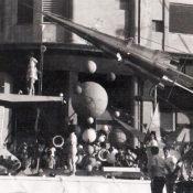1964, фото 46