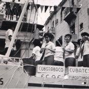 http://cubanos.ru/_data/gallery/foto103/thumbs/thumbs_kps46.jpg