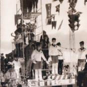 1965, фото 10