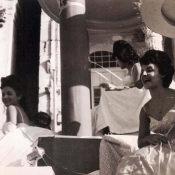 http://cubanos.ru/_data/gallery/foto103/thumbs/thumbs_kps57.jpg