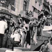 http://cubanos.ru/_data/gallery/foto103/thumbs/thumbs_kps64.jpg