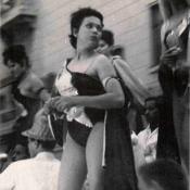 http://cubanos.ru/_data/gallery/foto103/thumbs/thumbs_kps65.jpg