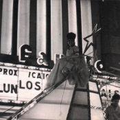 http://cubanos.ru/_data/gallery/foto103/thumbs/thumbs_kps78.jpg