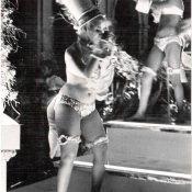 1965, фото 29