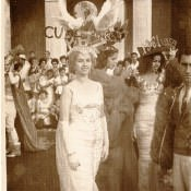 1964, фото 7