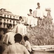 1964, фото 59