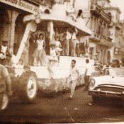 1964, фото 83