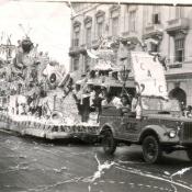 1964, фото 185