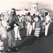 http://cubanos.ru/_data/gallery/foto103/thumbs/thumbs_tnk02.jpg