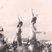 http://cubanos.ru/_data/gallery/foto103/thumbs/thumbs_tnk11.jpg