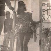 http://cubanos.ru/_data/gallery/foto103/thumbs/thumbs_tnk46.jpg