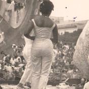 1964, фото 199