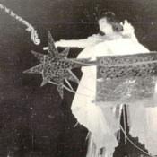 1966 (1965?), фото 7
