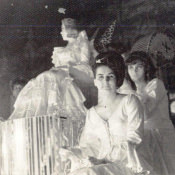 1966 (1965?), фото 10